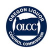 Oregon Alcohol Service Permit and Alcohol Liquor Control Commmission